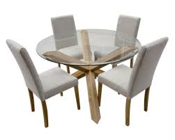 Dfs Dining Tables And Chairs Fascinate Neutral Living Room With Natural Wood Coffee Table And