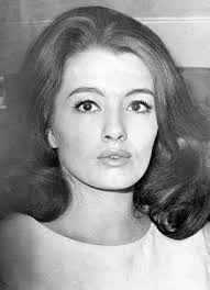 model christine keeler 71 unrecognisable 50