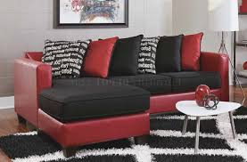 awesome red sectional sofa http caroline allen co uk