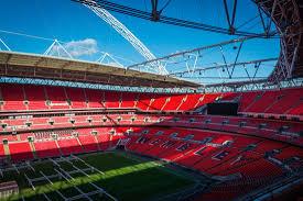 top 7 football experiences in britain visitbritain