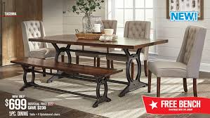 rooms to go kitchen furniture chicago furniture stores the roomplace furniture showrooms