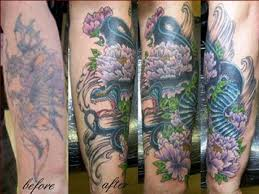 side back tribal cover up tattoo designs inofashionstyle com