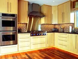 l shaped kitchen with island design desk design small l shaped