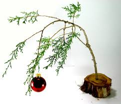 Where To Put A Christmas by How To Personalize Your Christmas Tree And Make It Shine