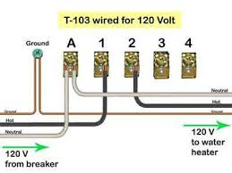 intermatic transformer wiring diagram intermatic wiring diagrams