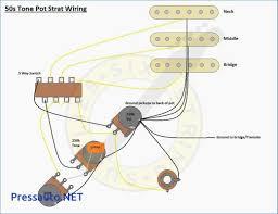les paul 50s wiring diagram wiring diagram rolexdaytona
