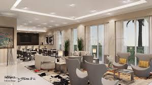 Steven G Interior Design by Vita Blue Hospitality Commercial Interiors By Steven G