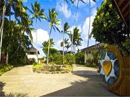 paul mitchell home lanikai vacation villa rental paul mitchell estate