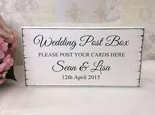 wedding venue decorations ebay
