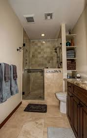 208 best bathroom design ideas images on pinterest marbles fabulous bathroom remodel by good guys remodeling in scottsdale az using authentic durango veracruz marble