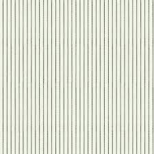 york wallcoverings waverly kids highwire stripe wallpaper er8207