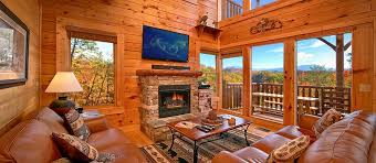 Vacation Homes In Atlanta Georgia - bedroom 11 best vacation rentals images on pinterest cabins in the