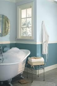 Shiplap Wainscoting Wainscoting Small Bathroom