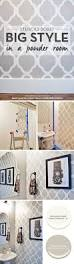 top 25 best stencil walls ideas on pinterest wall stenciling