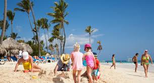 caribbean family vacations find family friendly caribbean