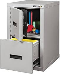 fireproof safe file cabinet amazon com fir2r1822cpa fireking insulated turtle file cabinet