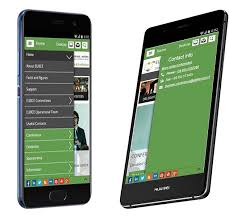 responsive design typo3 mobile friendly design and mobile apps development web bay