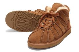 ugg womens mini bailey button sale ugg boots with bows cheap ugg 5986 shoes chestnut uggs