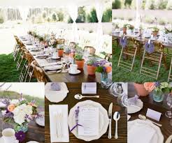 wedding rentals seattle woodinville lavender archives pink blossom events