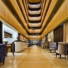 inside festival interior design awards 2015 day two winners