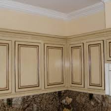 kitchen cabinet finishes ideas kitchen cabinet finishes home inspiration media the css blog