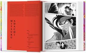 design taschen 100 artists 9783836526470 taschen publishing