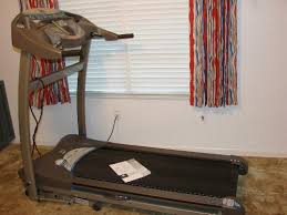epic horizon dt650 treadmill 49 with additional example cover