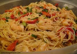 cold pasta salad recipes with shrimp u2013 opava recipes