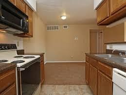 village oaks apartment homes