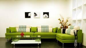 download wallpaper 1920x1080 design locking interior house
