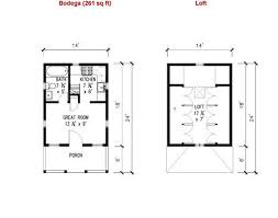 tiny house plans for sale tumbleweed tiny house company bodega plan on sale small house style