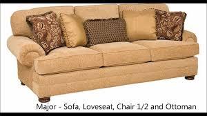 Sofa King Good by Best King Hickory Sofa 74 Sofa Room Ideas With King Hickory Sofa