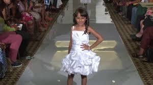 kids fashion democracy fashionestas rule 2013 all white evening