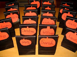 halloween goody bags here are the goody bags i put togethe u2026 flickr