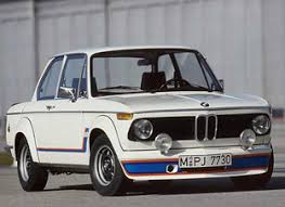 bmw 2002 horsepower bmw 2002 turbo sports cars