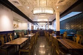 the ten best new restaurants in denver westword