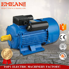electric motor 75kw electric motor 75kw suppliers and