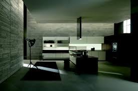 stanford design kitchen design brentwood essex