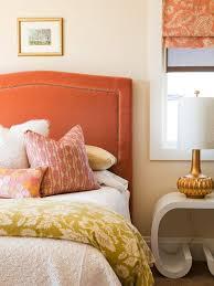 105 best headboards images on pinterest bedroom ideas bedrooms