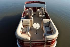 250 bentley elite rear lounger model u2013 encore boat builders