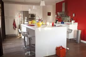cuisine houdan prix déco prix cuisine houdan 11 creteil 06231330 photo meuble