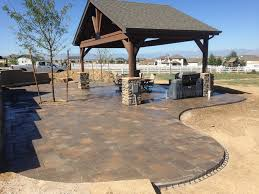 outdoor contractor longmont co ls underground