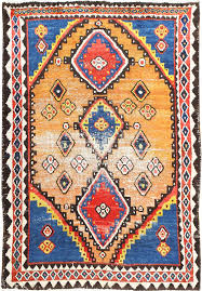 Vintage Tribal Rugs 63 Best Tribal And Nomadic Rugs Images On Pinterest Prayer Rug