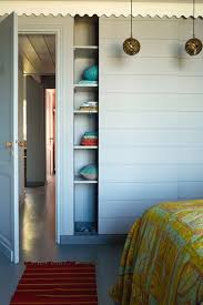 Design Ideas For Free Standing Wardrobes Wardrobes White Wardrobe Sliding Doors Sliding Wardrobe Doors