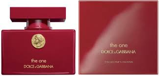 Parfum One souq the one collector by dolce gabbana for eau de