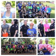winter haven police department u0027s 5k benefitting special olympics