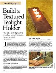 Canadian Woodworking Magazine Facebook by 25 Best Canadianwoodworking Images On Pinterest Wood Projects