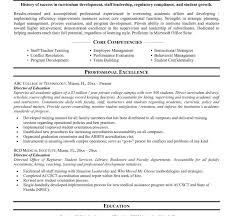 higher education cover letters free resume templates art teacher