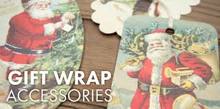 Gift Wrapping Accessories - gift ideas u0026 novelties gift wrap accessories wedding lights