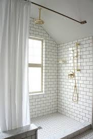 vintage bathroom designs vintage bathroom realie org